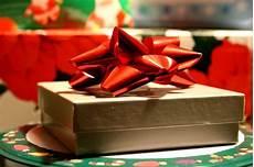 kostenlose bild weihnachtsgeschenk geschenk