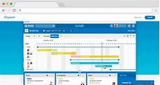 Trello Gantt Chart Free How To Get More Organized With Trello Gantt Charts
