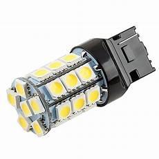 7440 Led Lights 7440 Led Bulb 27 Smd Led Tower Wedge Retrofit Led