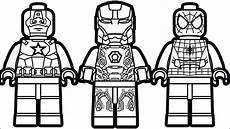 Malvorlagen Lego Superheroes Malvorlagen Lego
