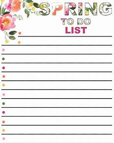 Do Do List Downloads The Party Girl Blog