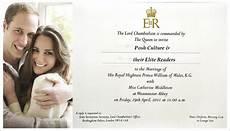 posh culture the royal wedding