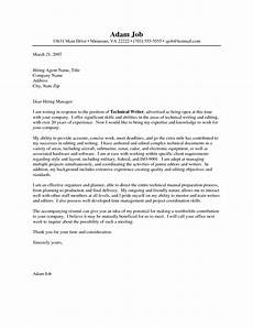 Cover Letter For Online Application Cover Letter Applying Online Job Application Free Resumes