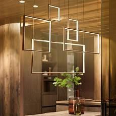 Hanging Led Lights Diy Minimalism Hanging Modern Led Pendant Lights For