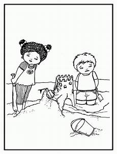 Apology Coloring Pages Sorry Coloring Page Coloring Pages For Kids And For