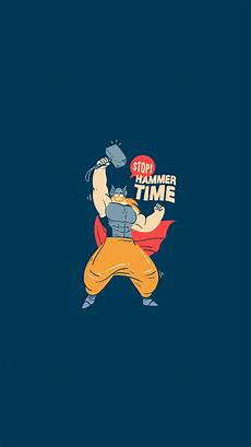 hypebeast wallpaper iphone 6 thor iphone 6 plus wallpapers top free thor iphone 6
