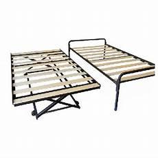 hi riser complete bed w pop up trundle wooden