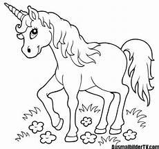 Ausmalbilder Einhorn Unicorn Ausmalbild Einhorn Unicorn Coloring Pages Coloring