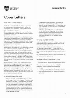 Sir Madam Cover Letter Dear Sir Madam Cover Letter