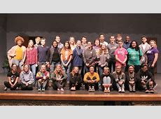 South Haven Tribune   Schools, Education3.18.19South Haven History Club members qualify for