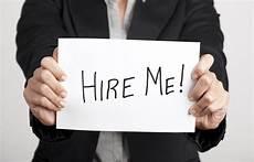 Job Hunting 7 Job Hunting Tips For Students 4tests Com 4tests Com