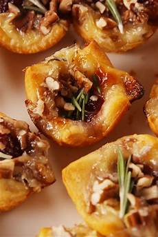 60 easy fall appetizers best recipes for fall