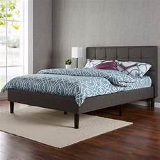 cheap bed frame popsugar home
