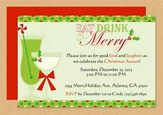 Free Party Templates For Word 50 Microsoft Invitation Templates Free Samples