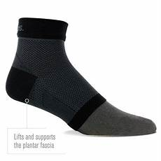 airplus plantar fascia sleeve airplus plantar fascia sleeve l xl walmart canada