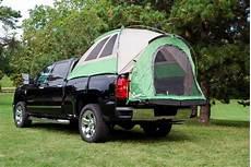 backroadz truck tent best truck bed tents