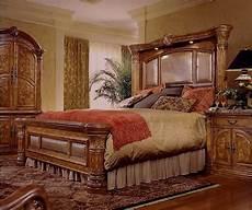 Inexpensive Bedroom Sets Discount King Size Bedroom Furniture Sets Home Delightful