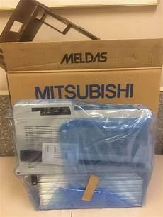 mitsubishi mds r v2 2020 mds r v2 2020 mitsubishi servo drives automation part
