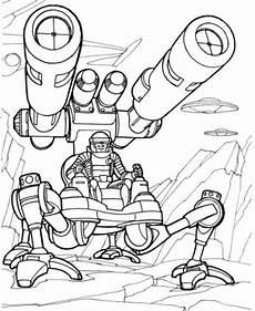Malvorlagen Auto Kostenlos Ausdrucken Rossmann Roboter Malvorlagen Zum Ausdrucken Rossmann Malbild