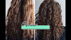 Rainbow Henna Light Brown Sattva Henna Dark Brown Review Before After How To