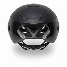 S Works Evade Size Chart Helmet S Works Evade Ii Ce Black Asia Size S Sport For Life