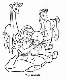 all animals coloring pages download and print for free