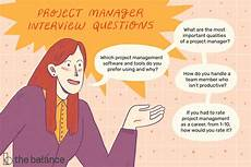It Project Manager Interview Questions Project Manager Interview Questions