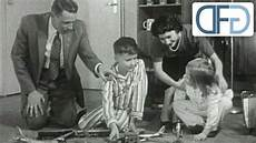 kurzhaarfrisuren in den 50ern ein tag in den 50ern zwei mal zeit frankfurt afrika