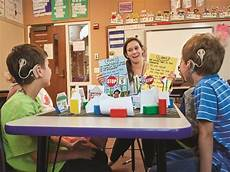 Scholarships For Hearing Impaired Students Five Language Activities For Children With Hearing Loss Of