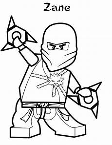ninjago drawing zane free on clipartmag