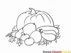Malvorlagen Gratis Herbst Herbst Ernte Kostenlose Ausmalbilder Herbst