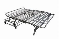 sofa bed mechanism manufacturer serie bl8