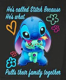 pin by shermya stover on stitch lilo and stitch quotes