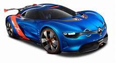 renault alpine a110 50 racing car png image purepng