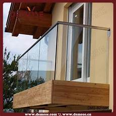 Steel Glass Grill Design Balcony Steel Grill Designs Glass Window Grill Design