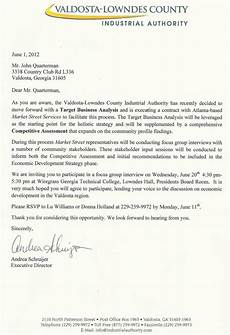 contoh undangan english contoh surat undangan resmi in english contoh isi undangan