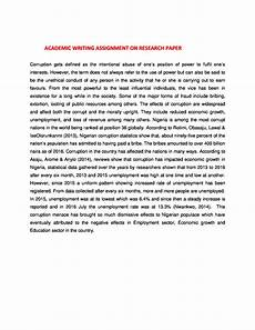 Essays To Copy Topic Statement For Research Paper How To Write A Thesis
