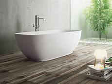 foto vasca da bagno vasca da bagno oval ideagroup