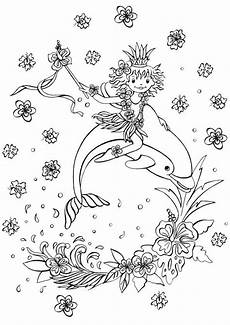 prinzessin lillifee ausmalbilder gratis 1 with images