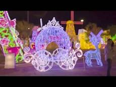 One Million Light Festival Loudoun The Lightup Fest At One Loudoun Is Here The 8 Week