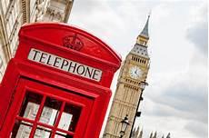 messaggi da cabina telefonica cabina telefonica londra regno unito fotografia stock