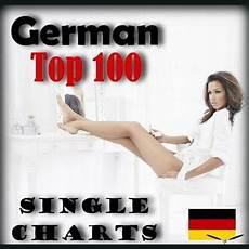 Top Charts November 2014 Top 100 Single Charts 2014 November Sdiproject Ru