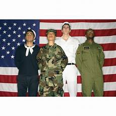 Army Reenlistment Bonus Chart How To Calculate A Selective Re Enlistment Bonus And First