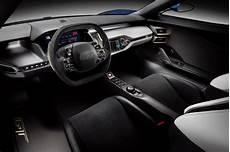 ford interni ford tecnologie innovative per gli interni