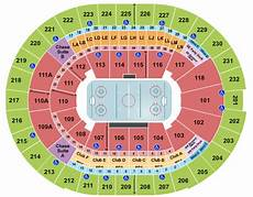 Amway Seating Chart Orlando Magic Amway Center Tickets Orlando Fl Amway Center Events
