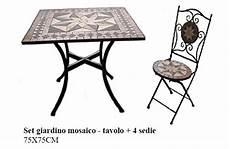tavoli pieghevoli da ceggio sedie in ferro battuto idee di design per la casa