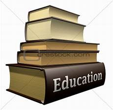 image 1080017 education books education from crestock