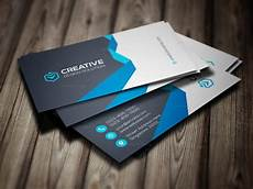 Sample Business Card Chic Modern Business Card Template 000781 Template Catalog