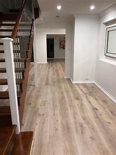Flooring Solutions Flooring Solutions Home Style Flooring And Interiors