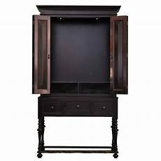 custom tv cabinet j tribble